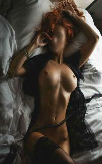 Проститутка Lesya